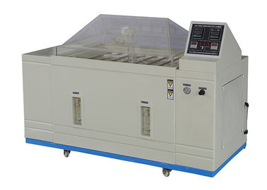 Simulated Fog Salt Spray Corrosion Test Chamber For Laboratory / University