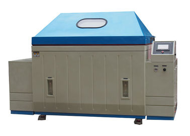 Accelerated Cyclic Salt Spray Corrosion Test Chamber 36 Months Warranty