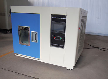Mini Temperature Benchtop Environmental Chamber With 36 Months Warranty