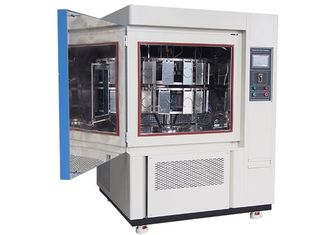 Comprehensive Xenon Environmental Test Chamber Climate Testing Machine