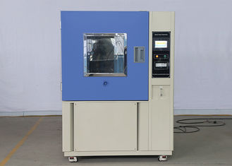 65dBA 800L Photovoltaic Proof Ip Testing Equipment