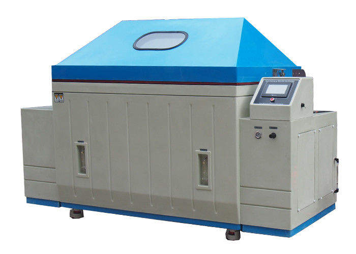 Salt Spray Coating Corrosion Testing Equipment Earth Leakage Protection
